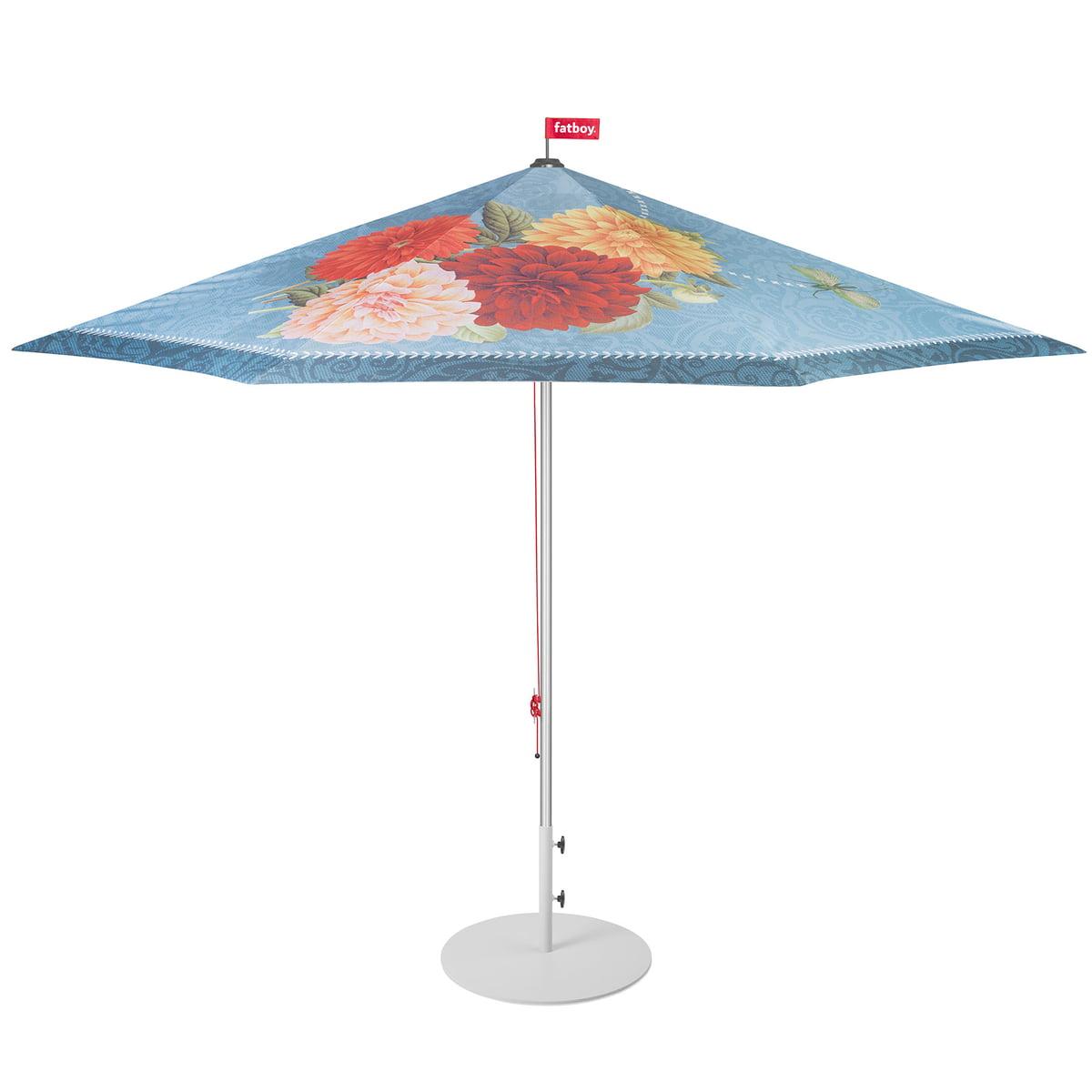 Buy the Parasolasido parasol by Fatboy