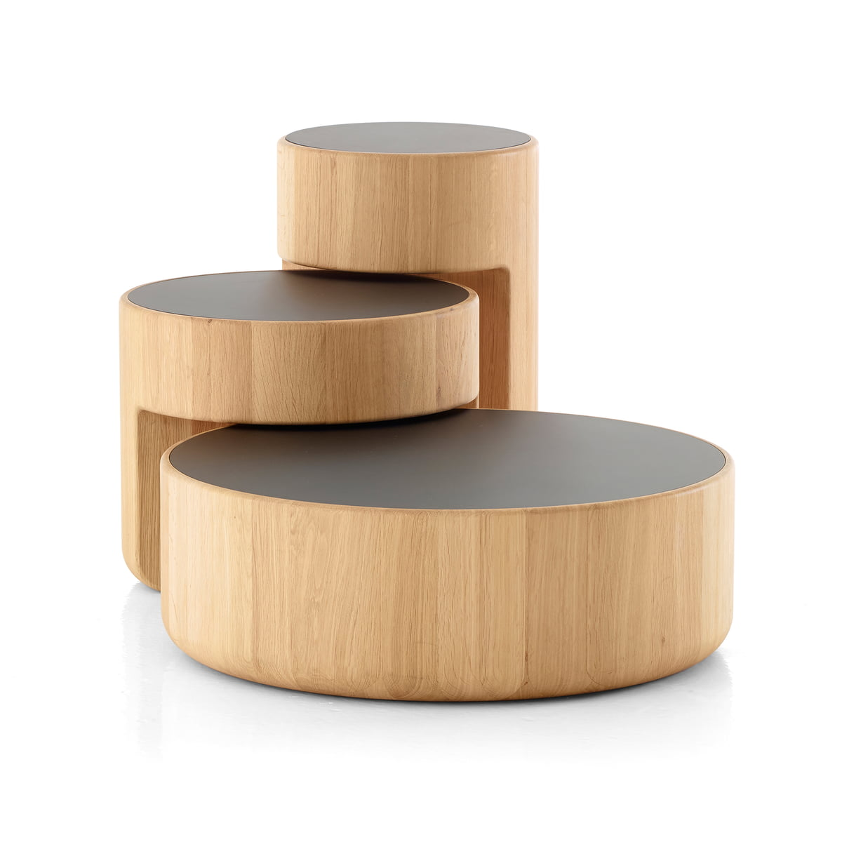 Levels Coffee Tables By Peruse In The