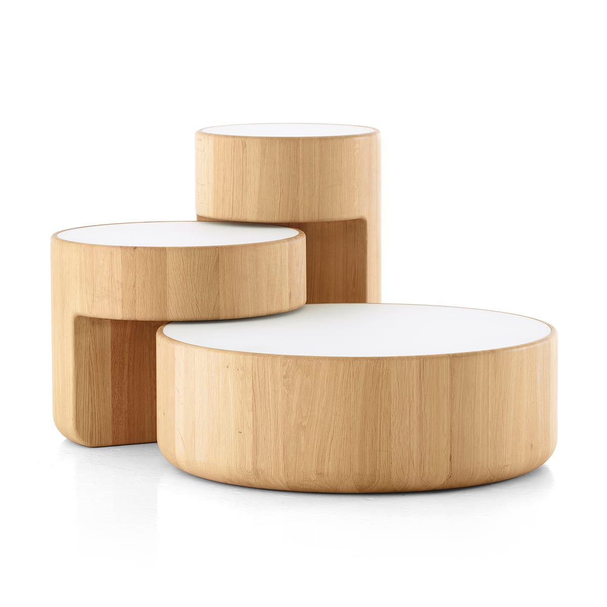 - Levels Coffee Tables By Peruse In The Shop