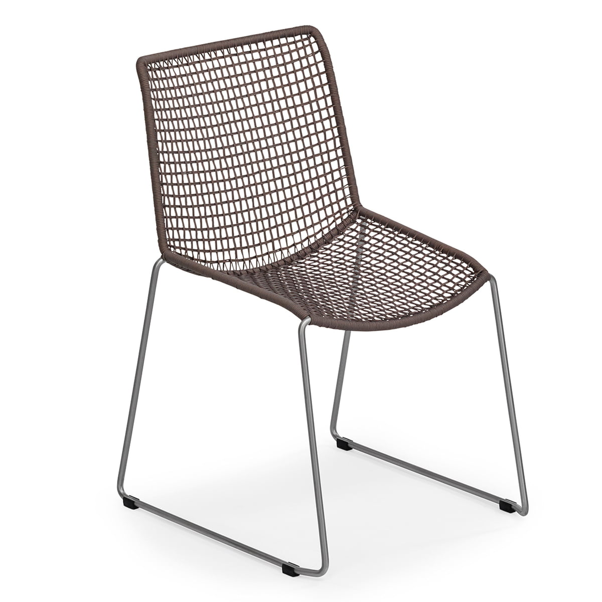 Attrayant Slope Chair By Weishäupl In Taupe
