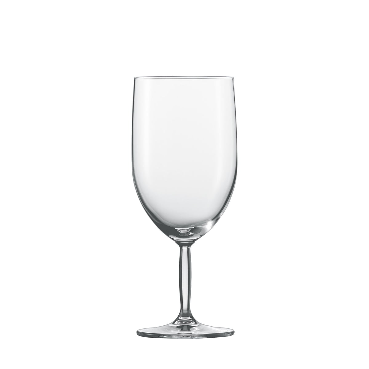 buy the diva water glass by schott zwiesel. Black Bedroom Furniture Sets. Home Design Ideas