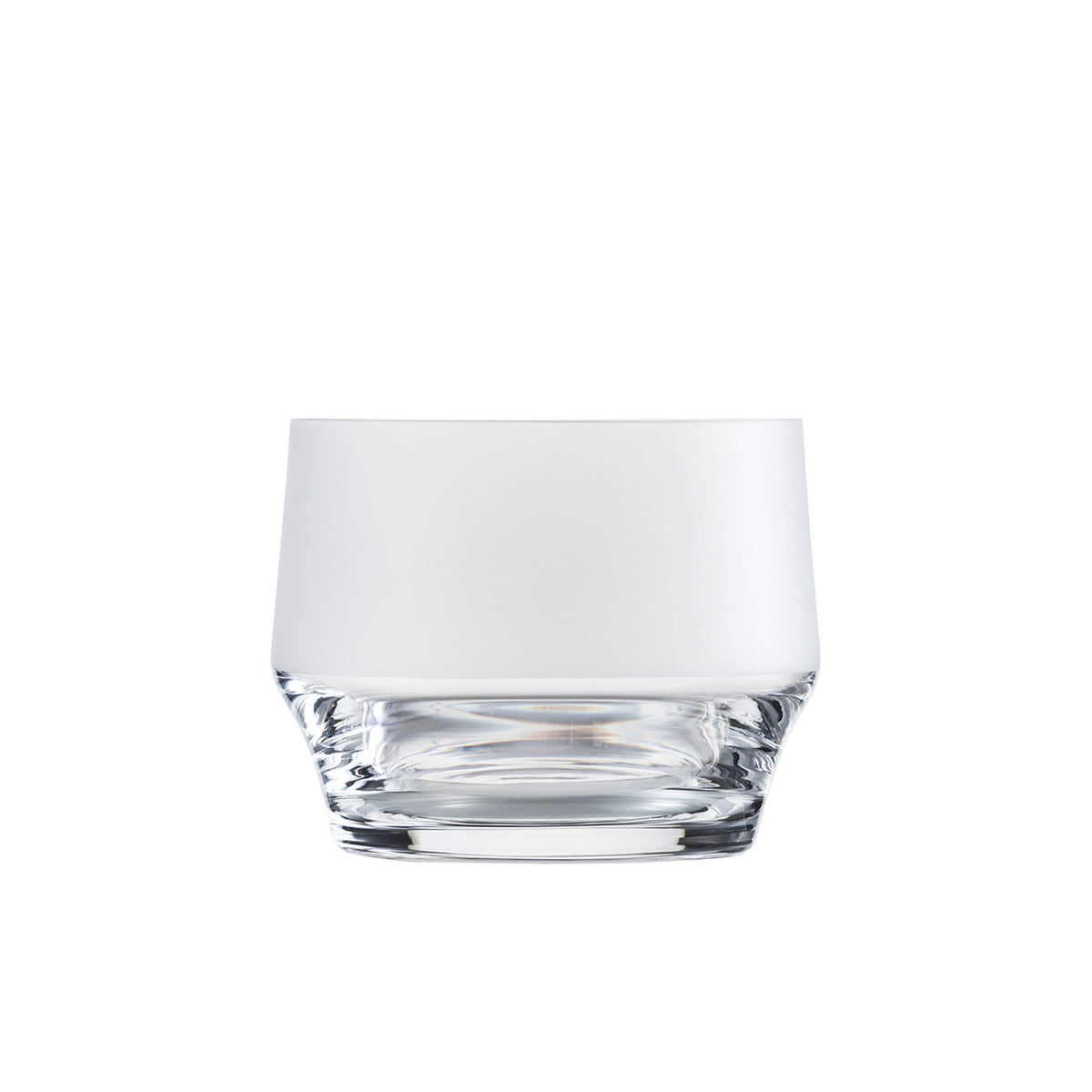 Clouds Votive By Zwiesel 1872 In The Shop