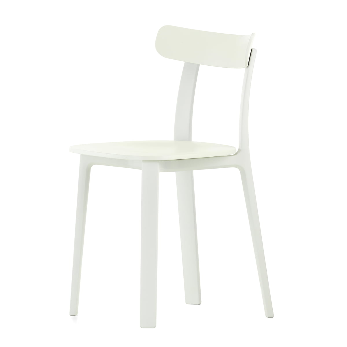 solid at uk care buy now white jerry habitat legs dining with instructions oak chair