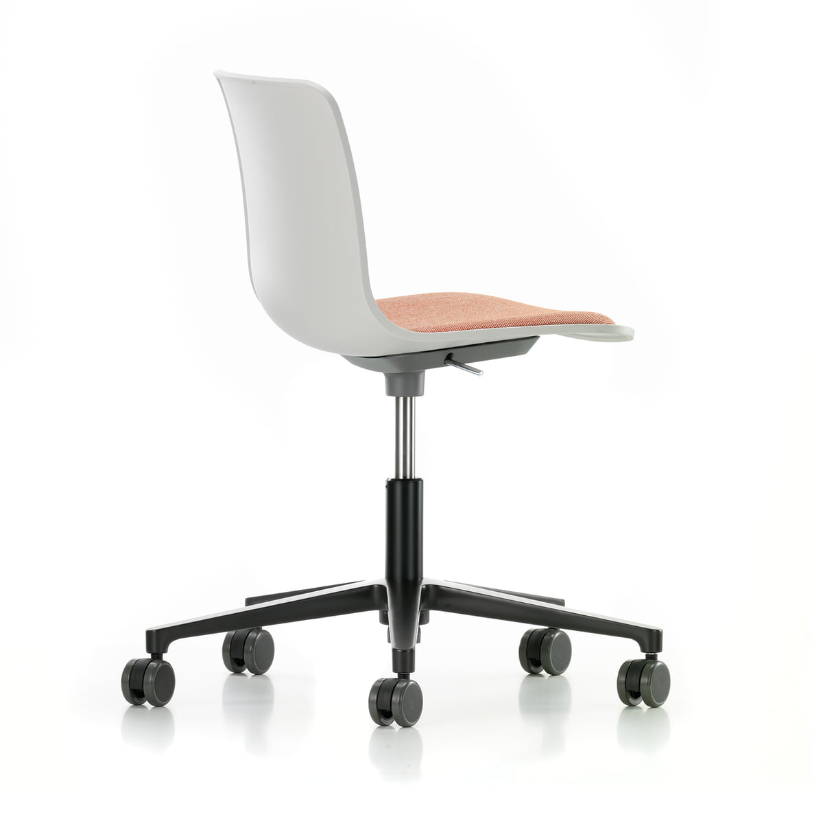 hal studio office chair from vitra online