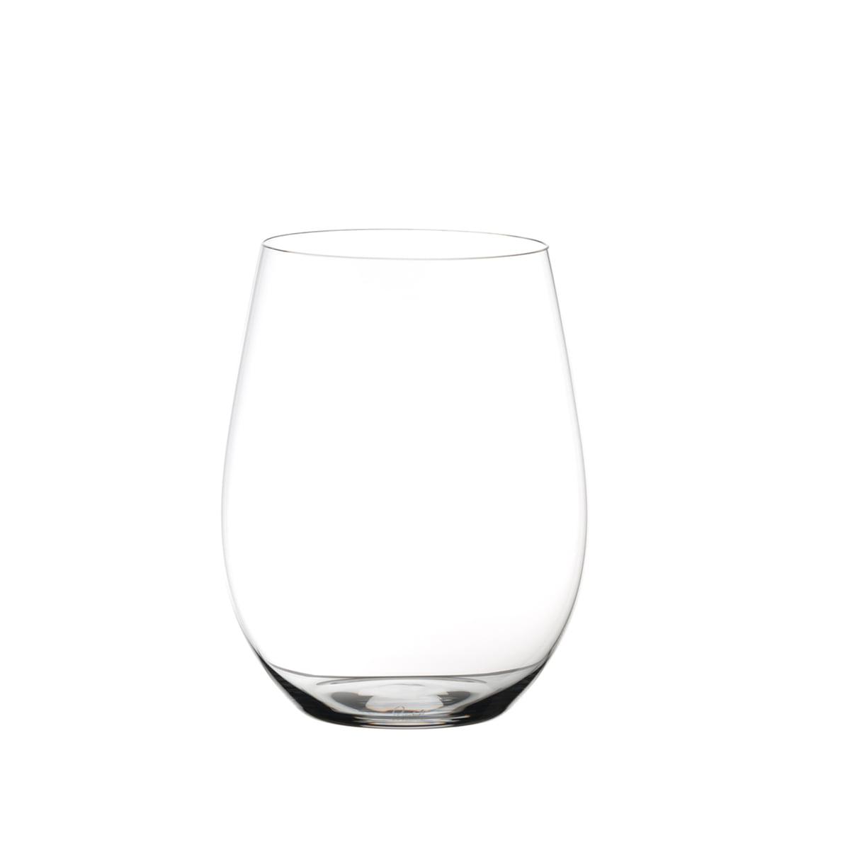 88ce2449143 Riedel - O Wine Cabernet / Merlot (set of 2)