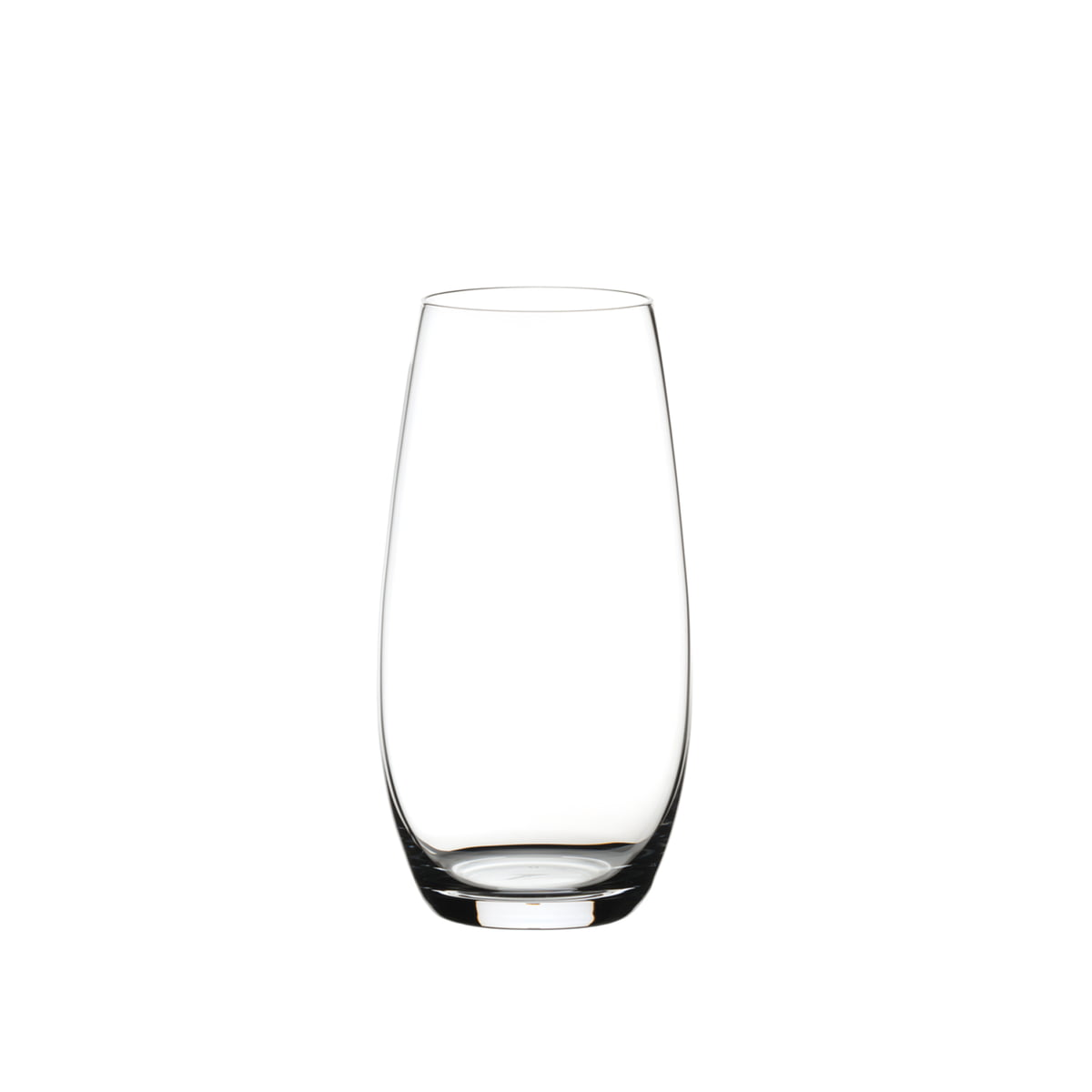 O Wine Champagne Glass Set Of 2 By Riedel