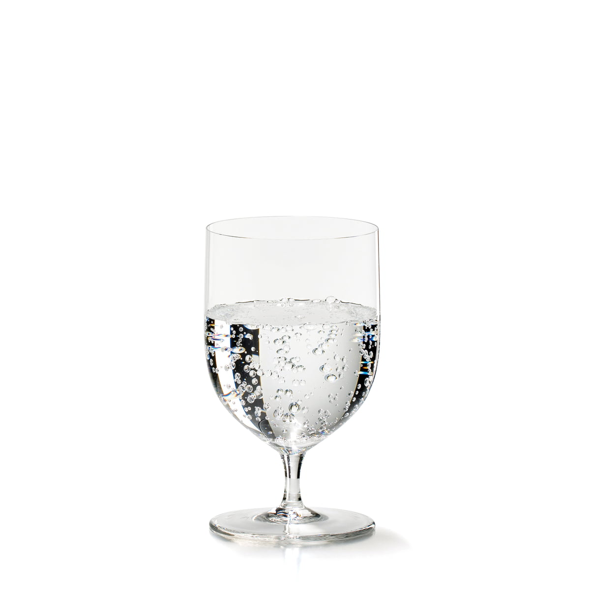 sommeliers water glass by riedel in the shop. Black Bedroom Furniture Sets. Home Design Ideas