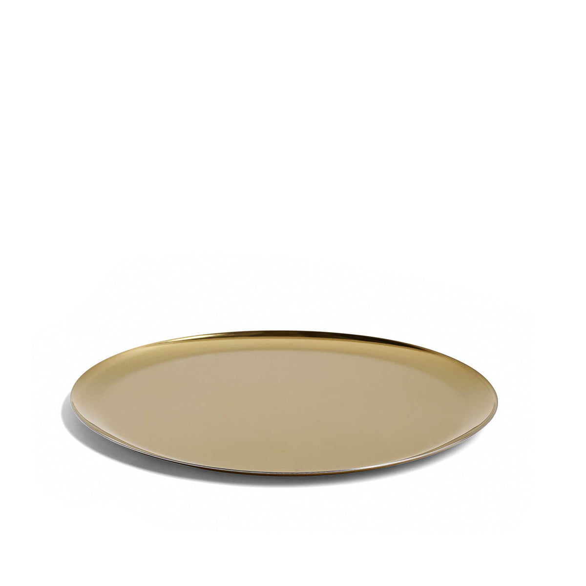 buy the serving tray by hay online
