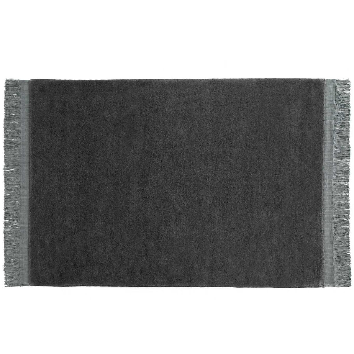 hay raw rug in the shop. Black Bedroom Furniture Sets. Home Design Ideas