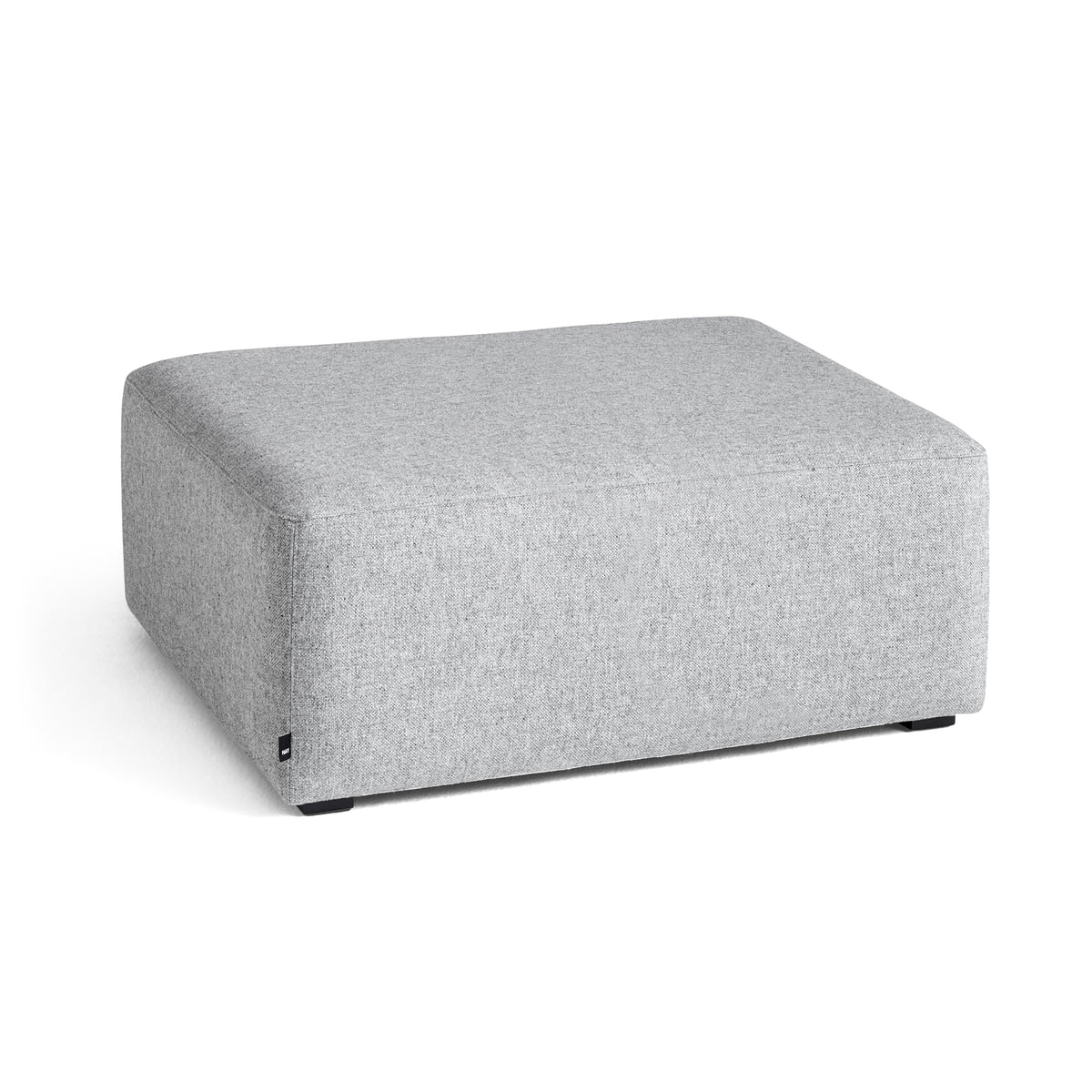 mags ottoman by hay in the shop. Black Bedroom Furniture Sets. Home Design Ideas