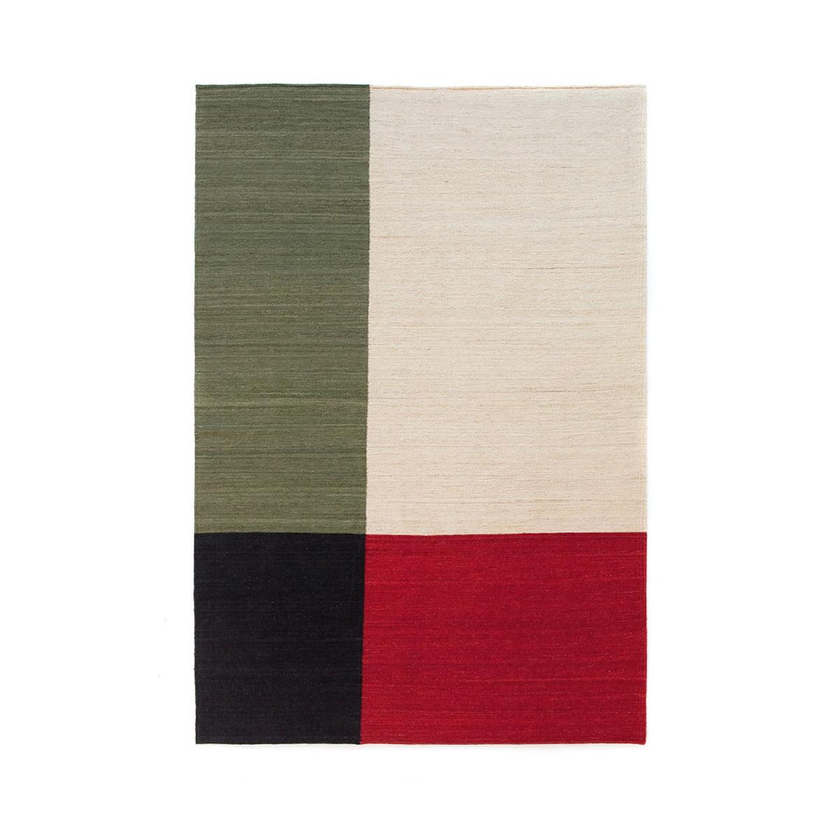 Https Www Connox Com Categories Home Textiles Rugs Myfelt Lotte