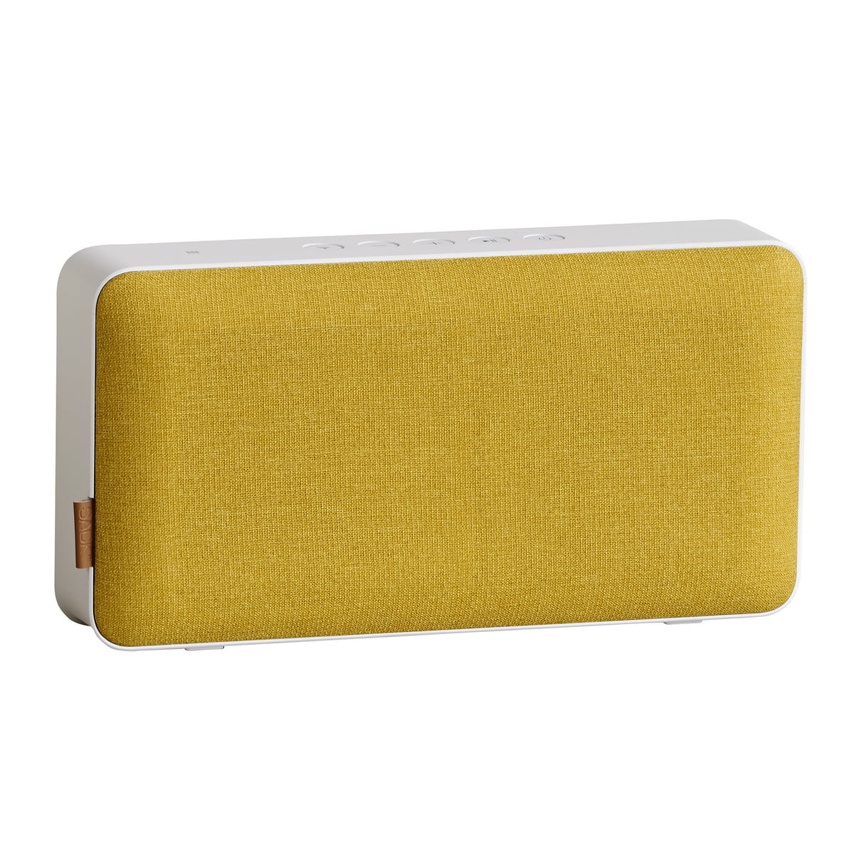 Outstanding Decorative Wall Speaker Covers Ensign - Wall Art ...