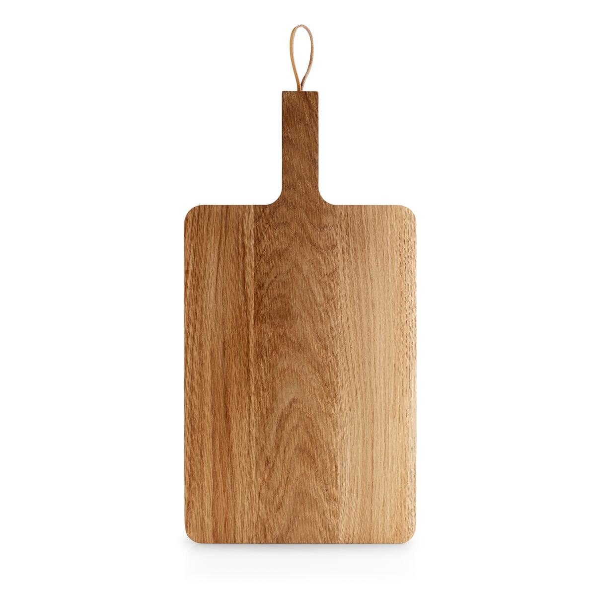 Eva solo - Nordic kitchen wooden cutting board, 32 x 24 cm