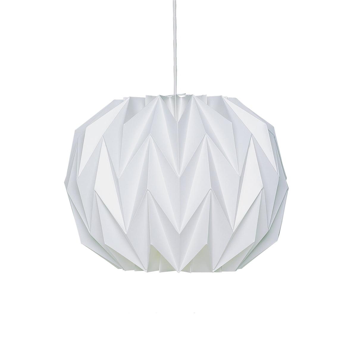 klint lighting. 157C Pendant Lamp Ø 36 Cm By Le Klint Klint Lighting A
