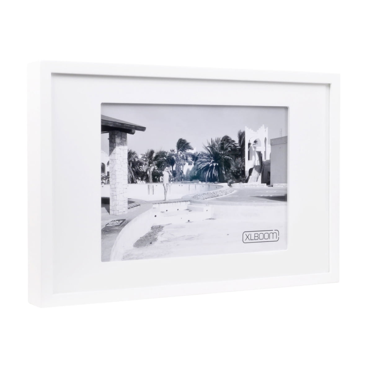 Buy the Berlin Frame by XLBoom in the shop