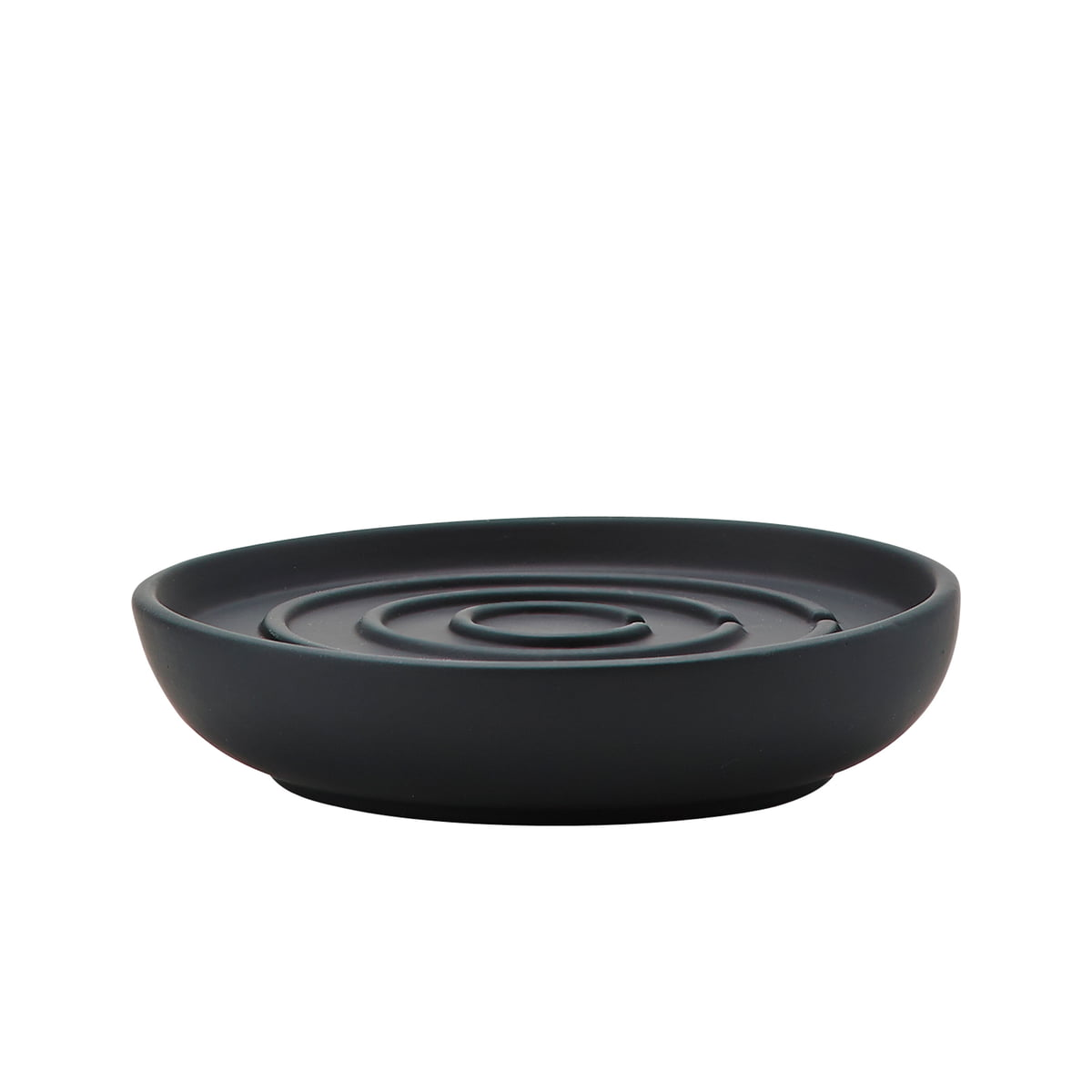 nova soap dish by zone denmark in the shop. Black Bedroom Furniture Sets. Home Design Ideas