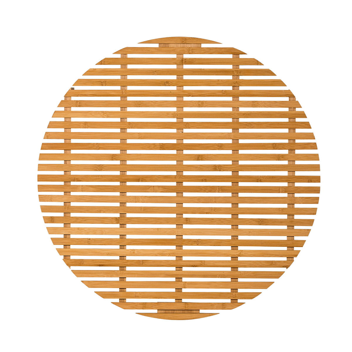 in and bath mats image bamboo asp shower mat