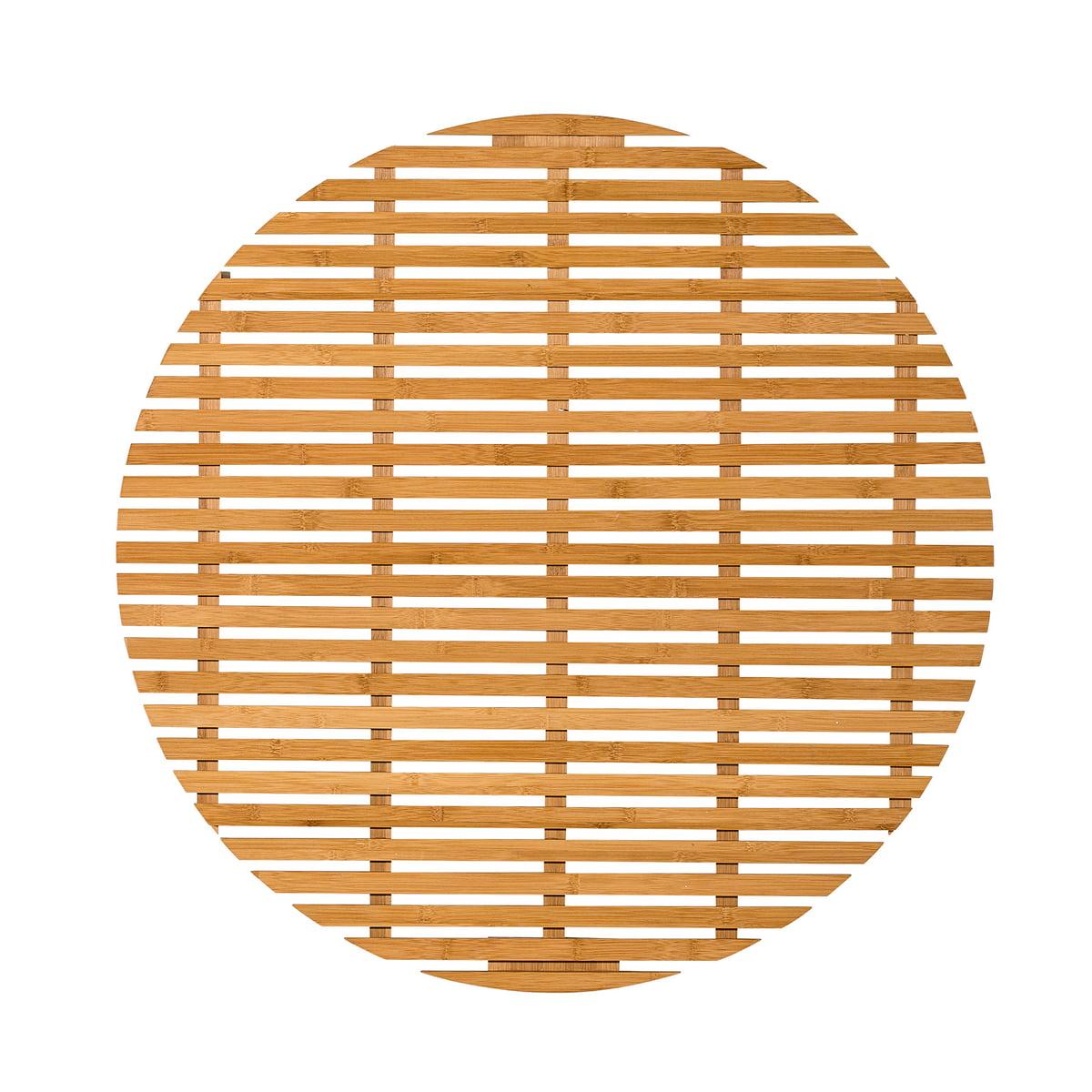 newsroom cariloha bamboo bathroommat mat mats launches bath