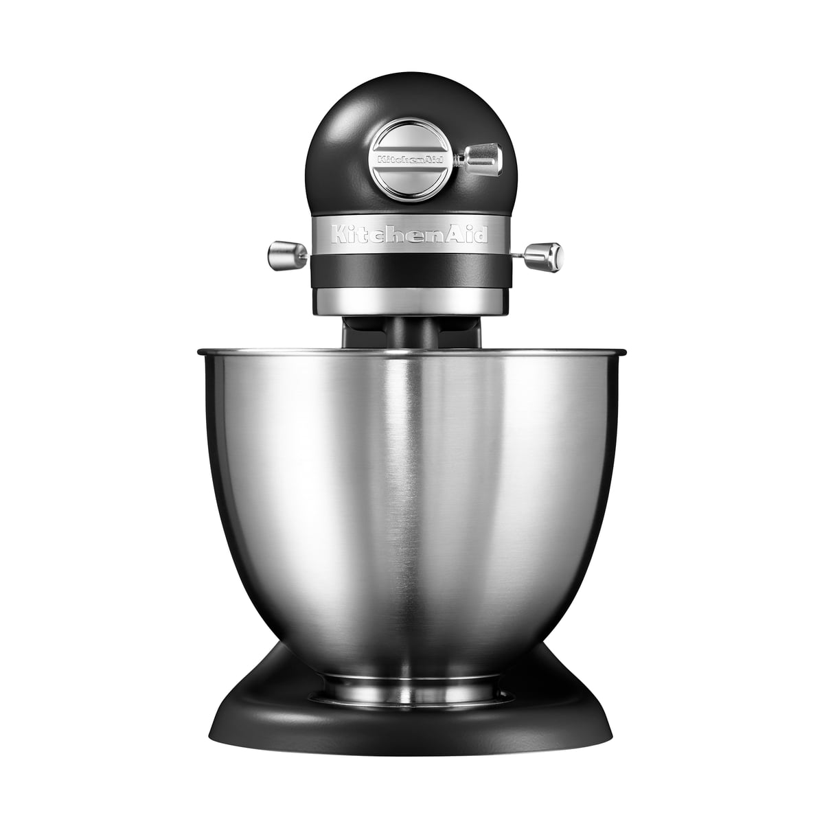 Ordinaire Mini Kitchen Appliance 3.3 L By KitchenAid In Matte Black