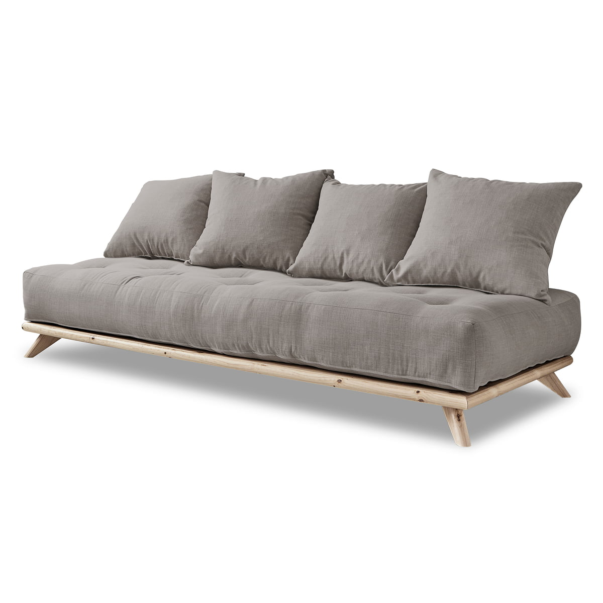 Matratzen sofa  Senza by Karup | Connox Shop