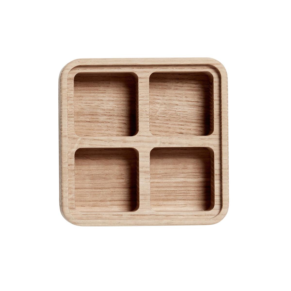 Andersen Furniture   Create Me Box