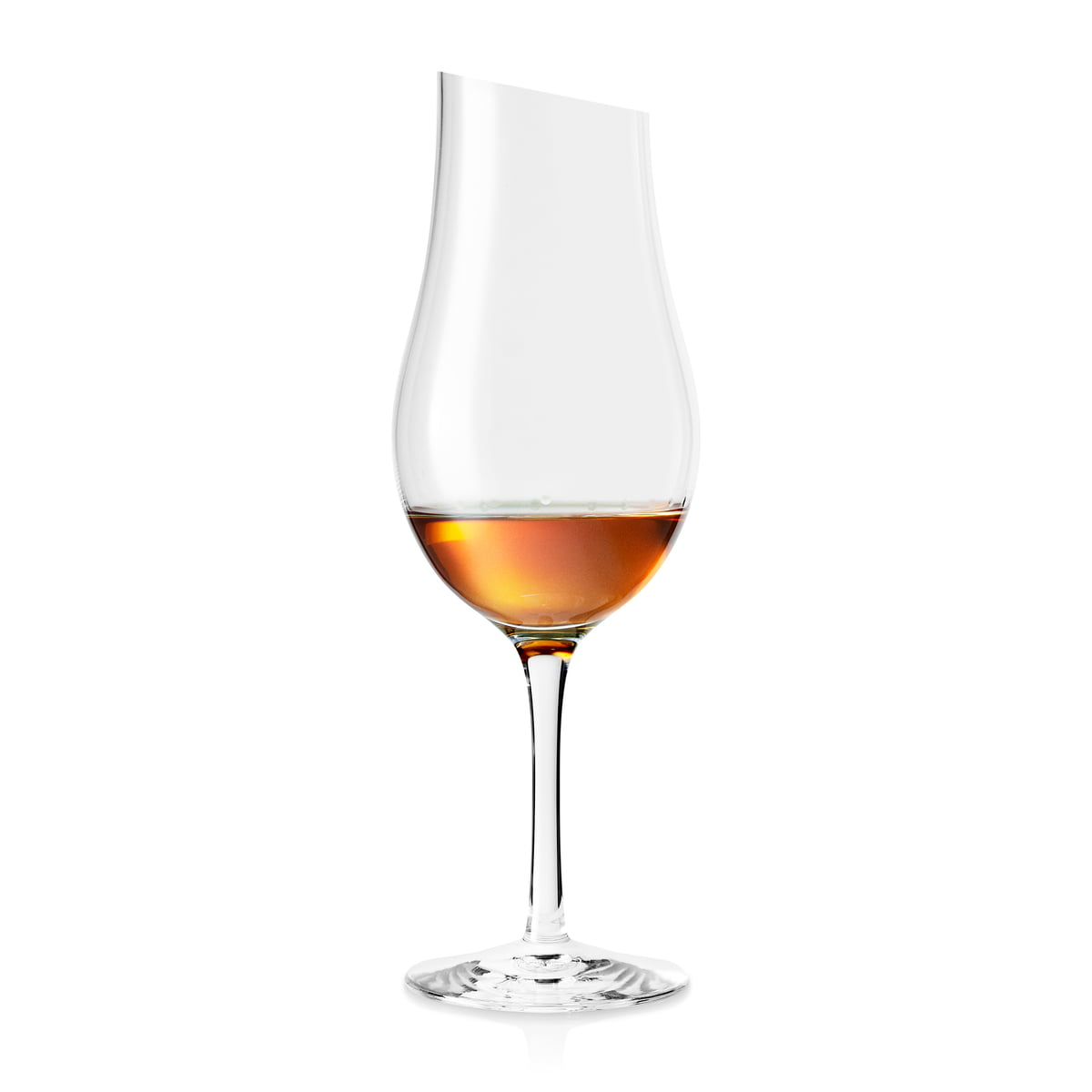 Meget Liqueur glass by Eva solo | Connox Shop TL56