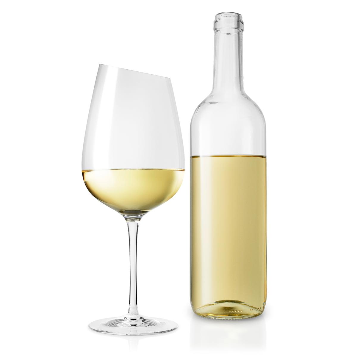 Magnum wine glass by eva solo connox shop for Connox com