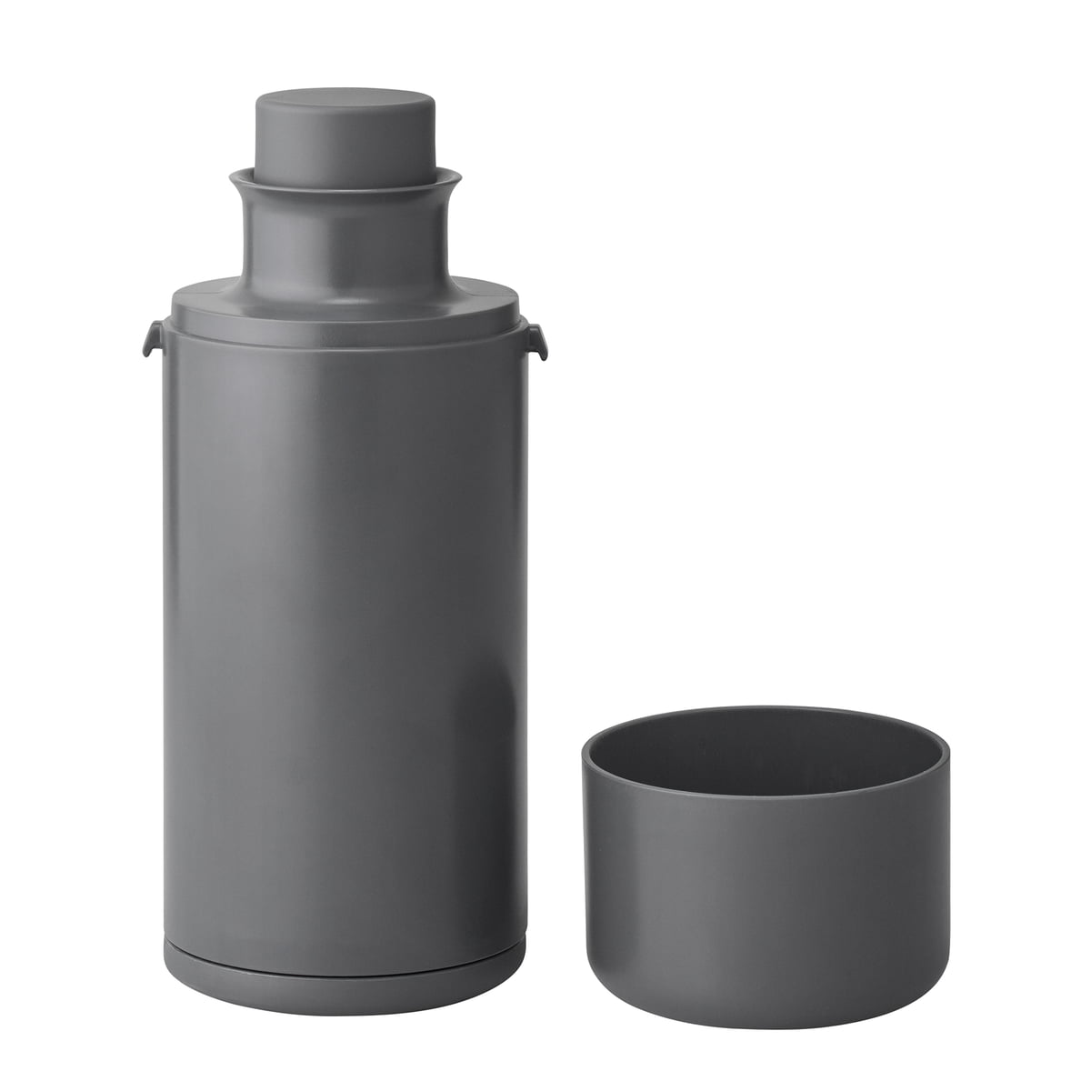 keep it cool water bottle from rig tig by stelton. Black Bedroom Furniture Sets. Home Design Ideas