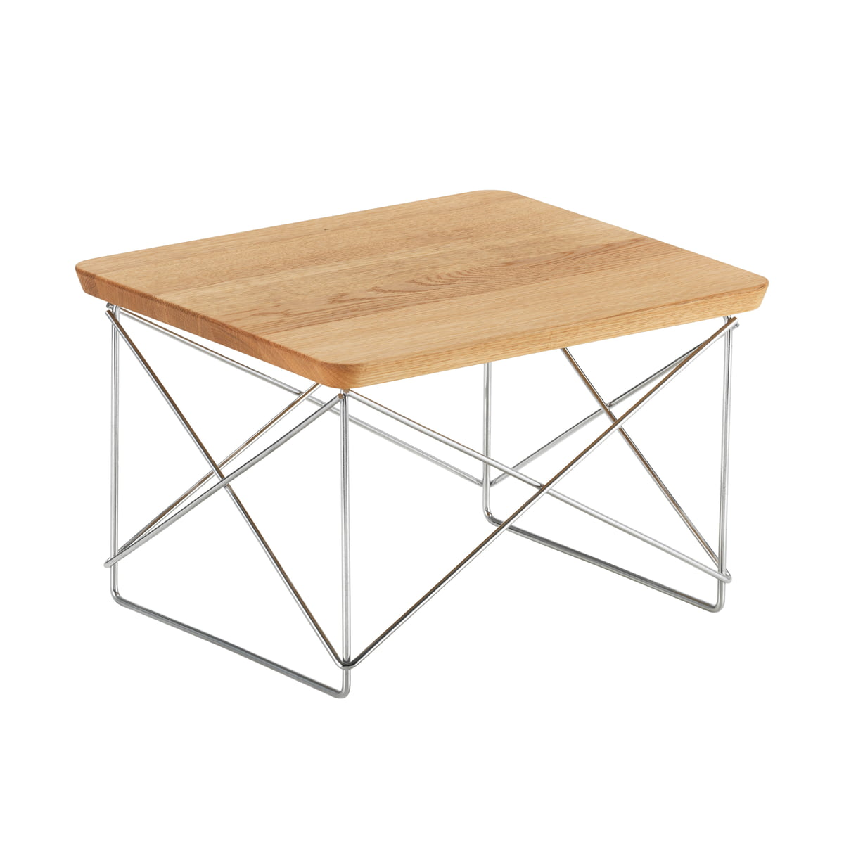 s occasional accent products trica champagne tables table schreiter tam