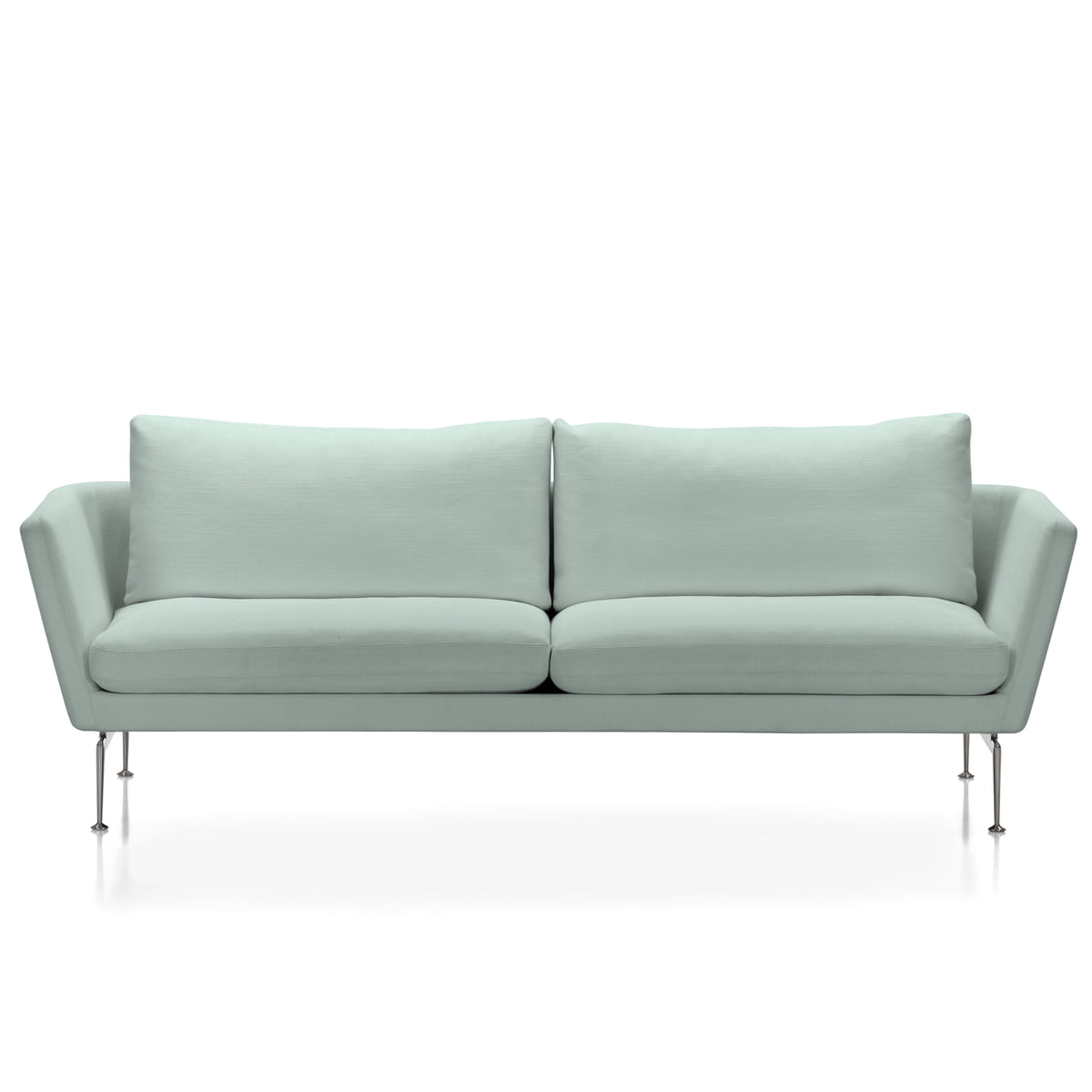 Suita Sofa by Vitra