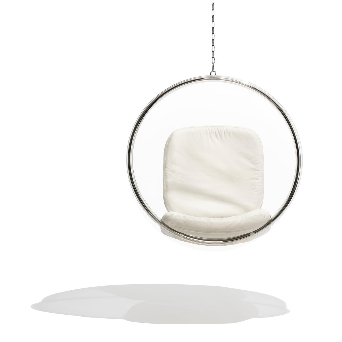 Bubble Chair by Eero Aarnio Originals