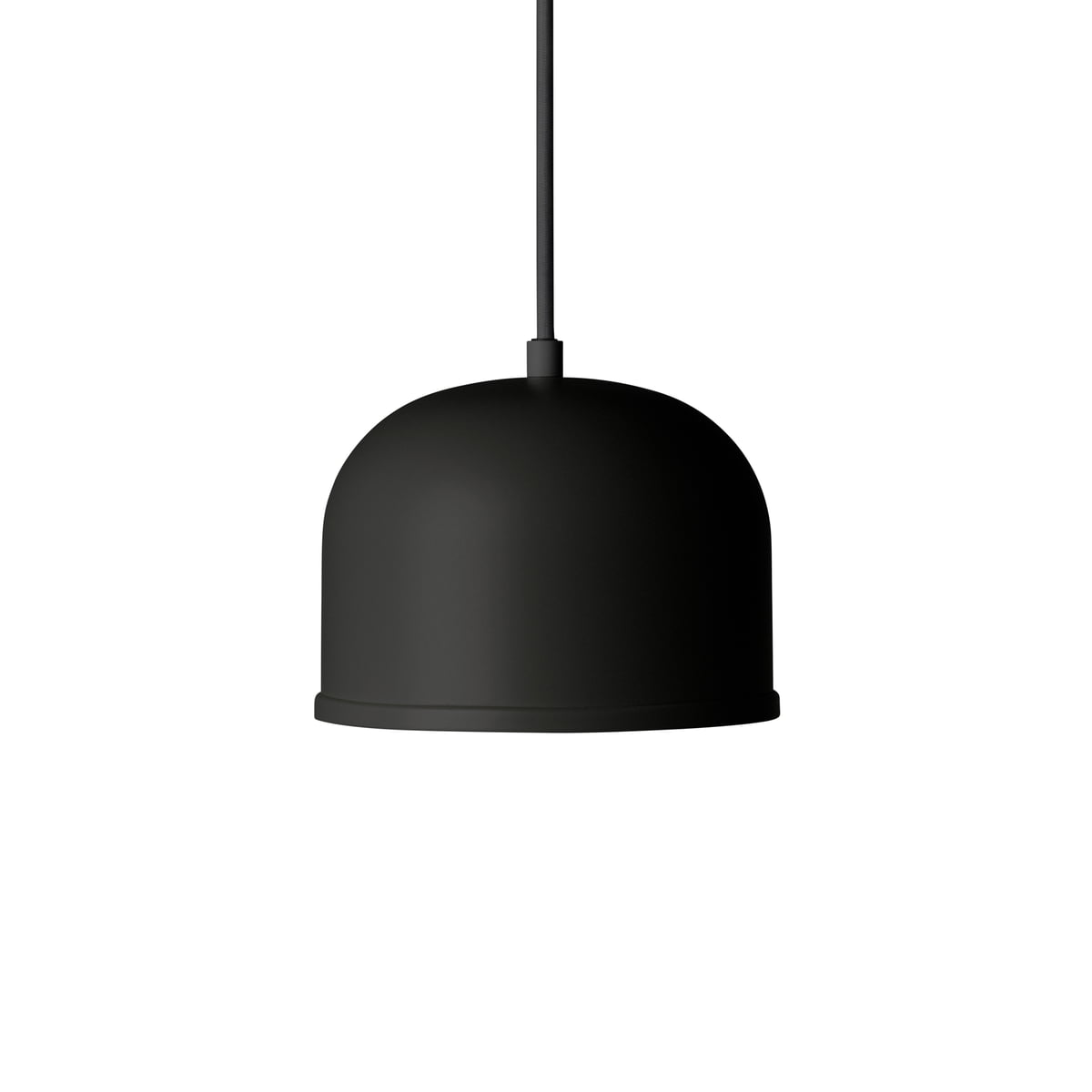 the gm 15 pendant lamp from menu in the shop. Black Bedroom Furniture Sets. Home Design Ideas