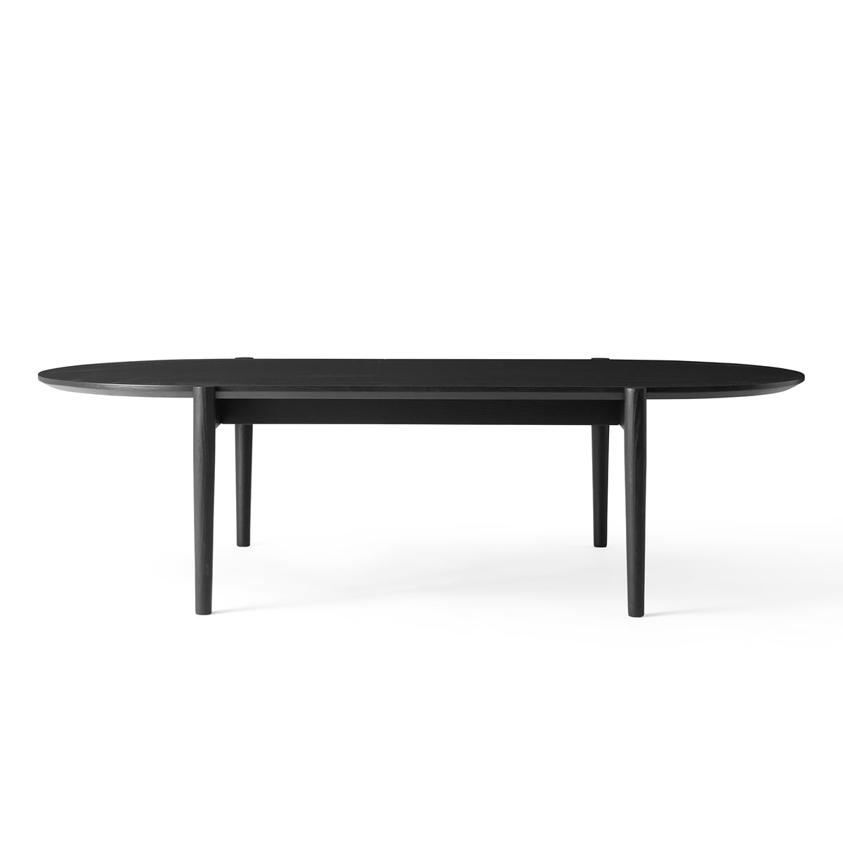 Menu Septembre Coffee Table From The Front