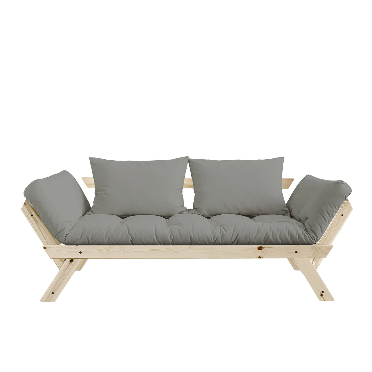 Bebop Sofa By Karup Connox Shop