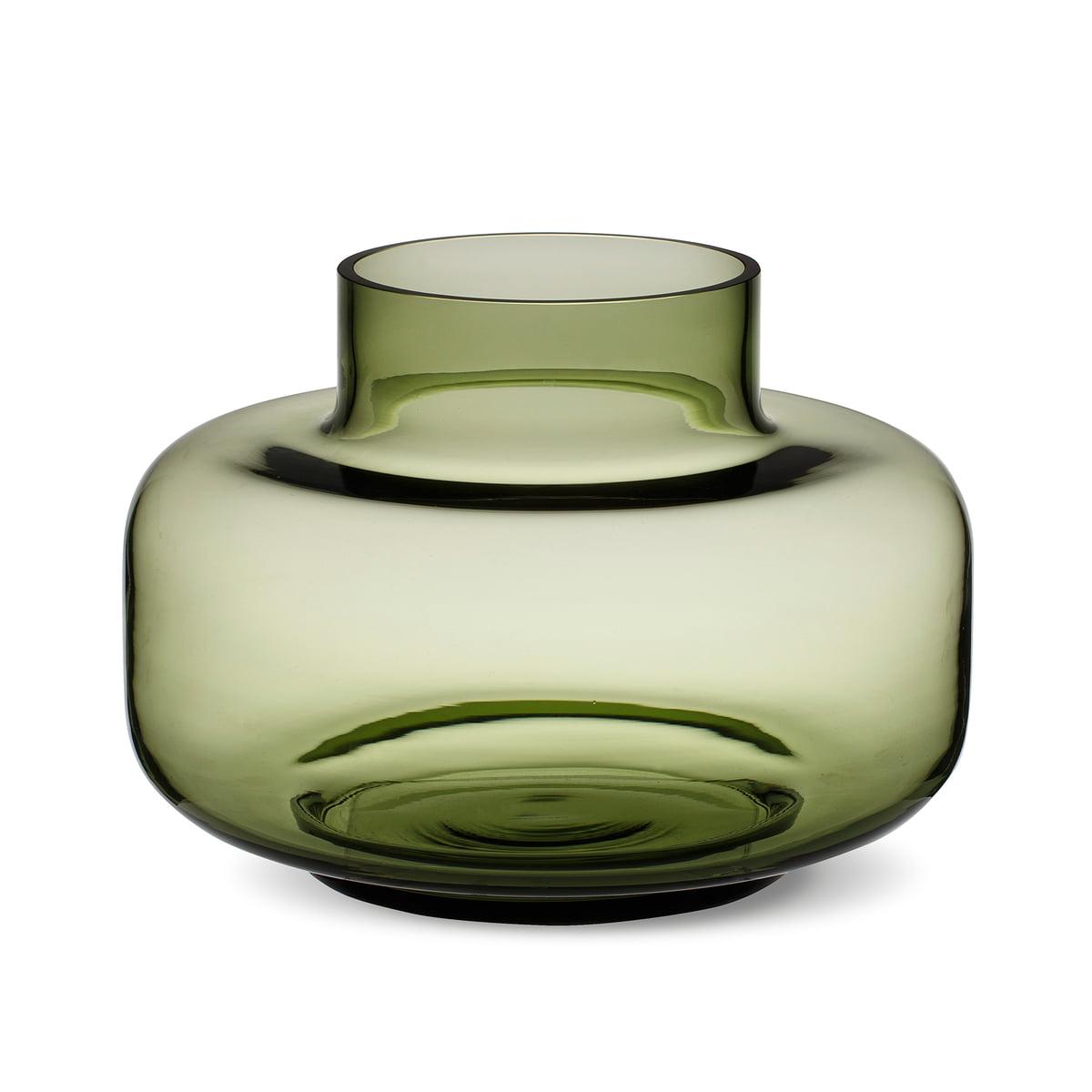 urna vase 30 cm by marimekko connox shop. Black Bedroom Furniture Sets. Home Design Ideas