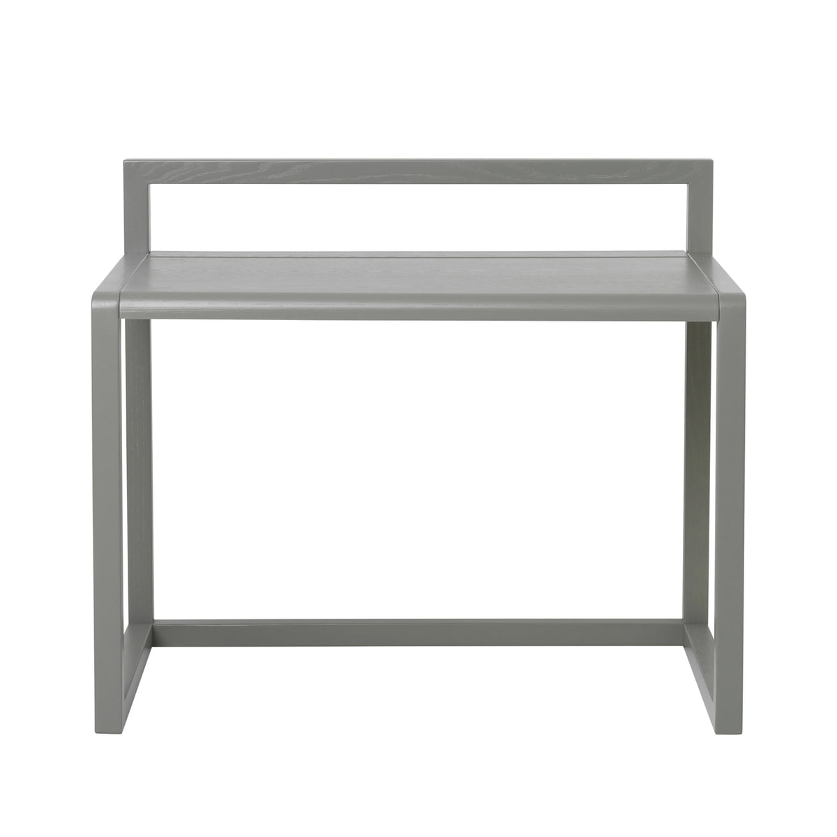 architect furniture. Little Architect Desk By Ferm Living In Grey Furniture