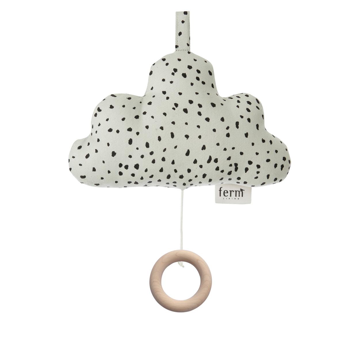 Spieluhr Cloud Ferm Living
