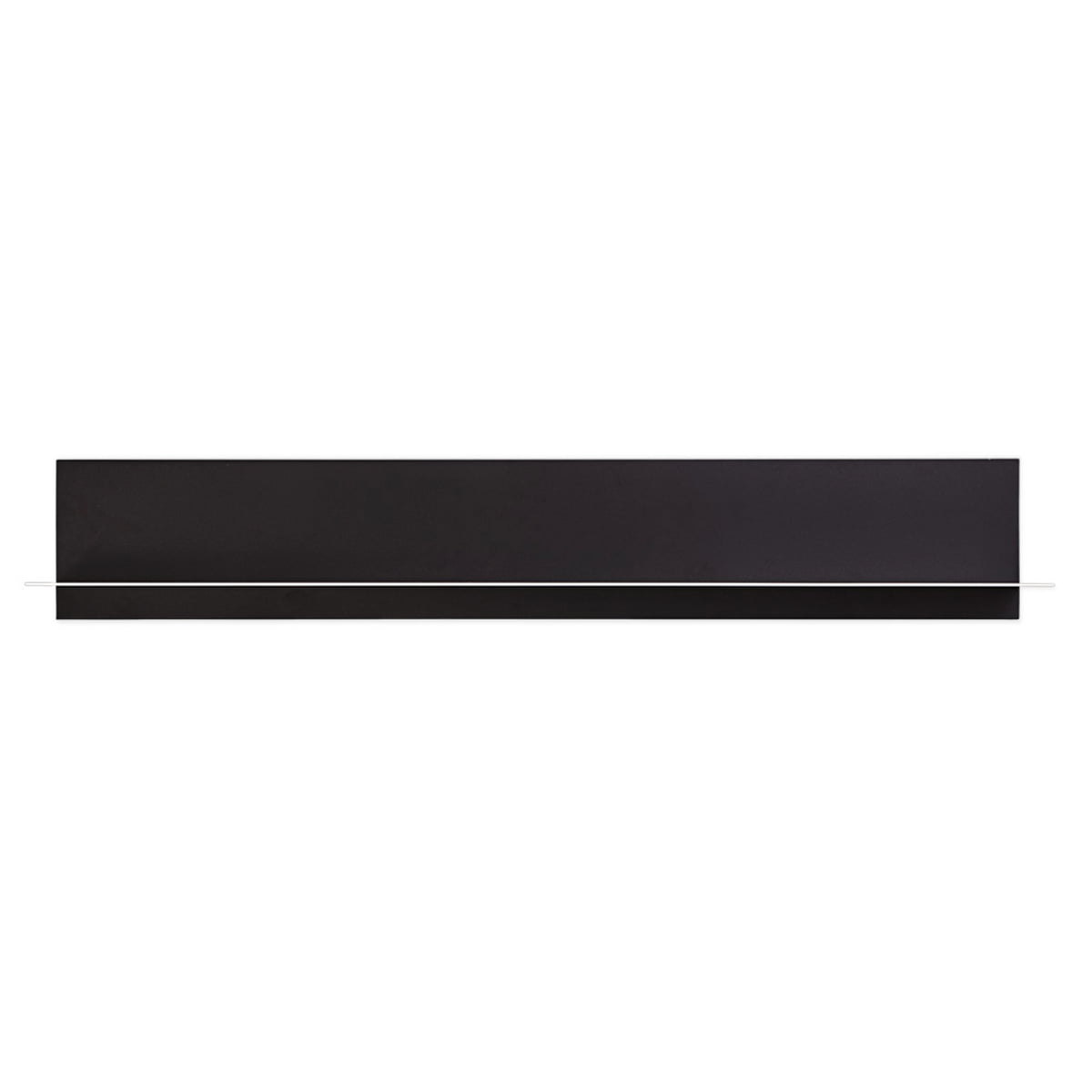 regal schwarz cheap bucherregal schwarz regal x ikea billy hemnes with regal schwarz cool. Black Bedroom Furniture Sets. Home Design Ideas