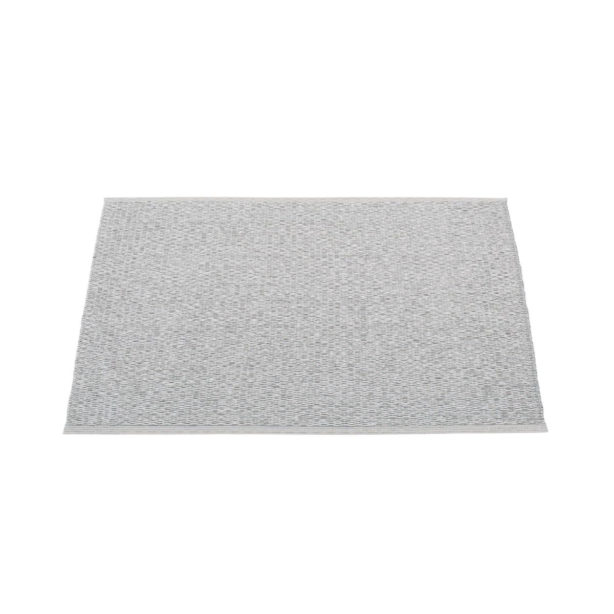 svea rug 70 cm by pappelina connox. Black Bedroom Furniture Sets. Home Design Ideas