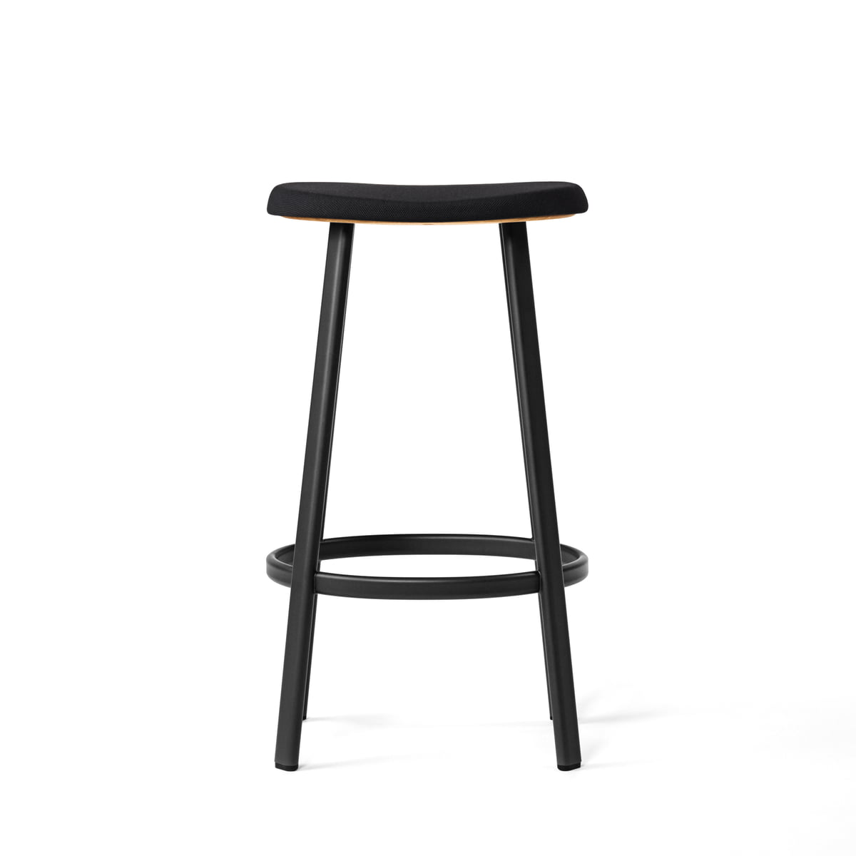 Anno Bar Stool By Million Connox