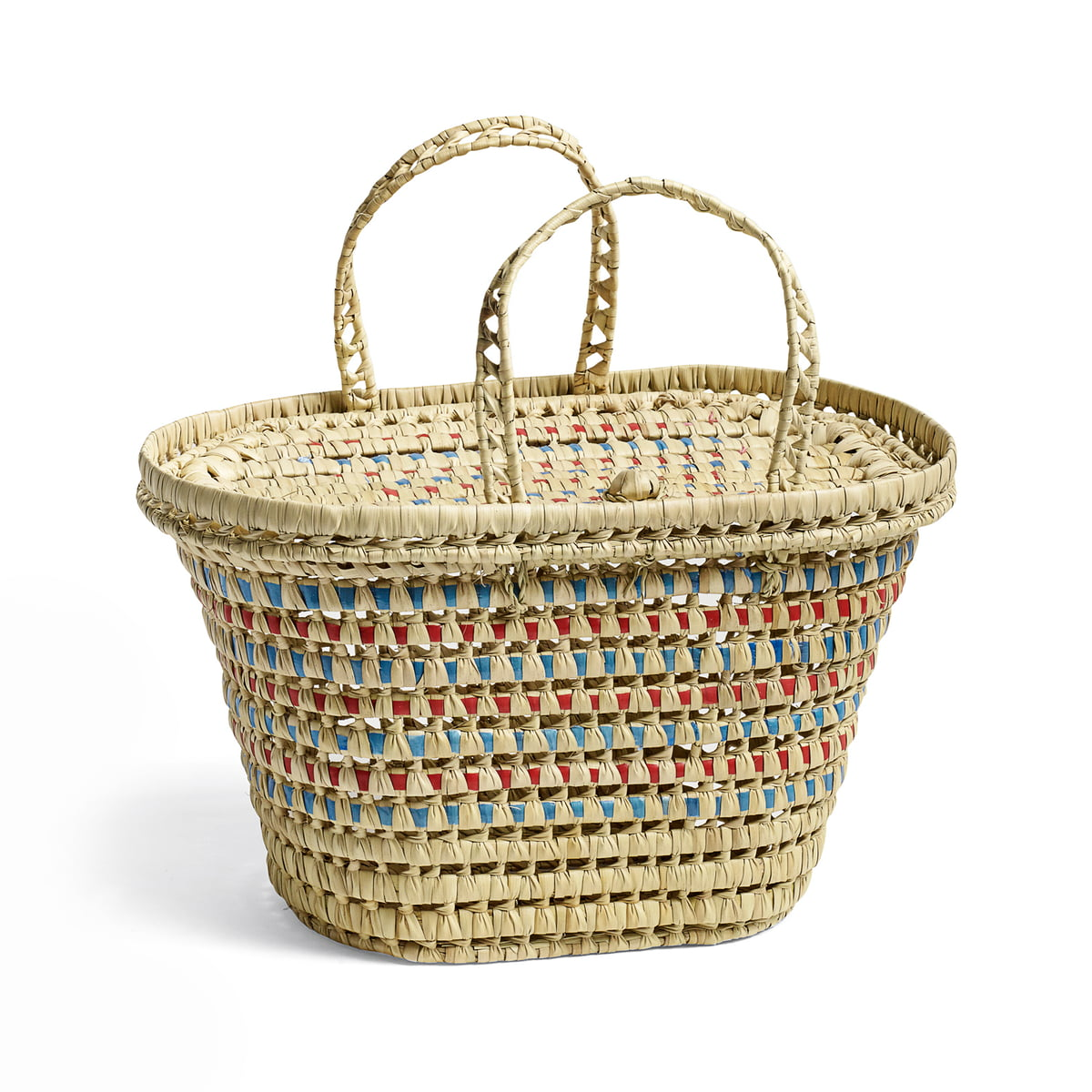Picnic Basket by Hay | Connox