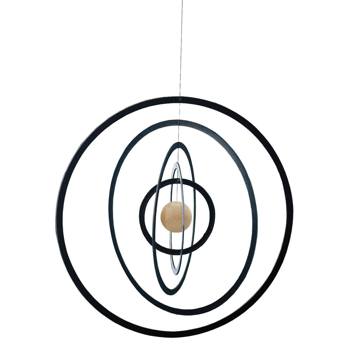 Flensted Mobiles Science Fiction Mobile Connox