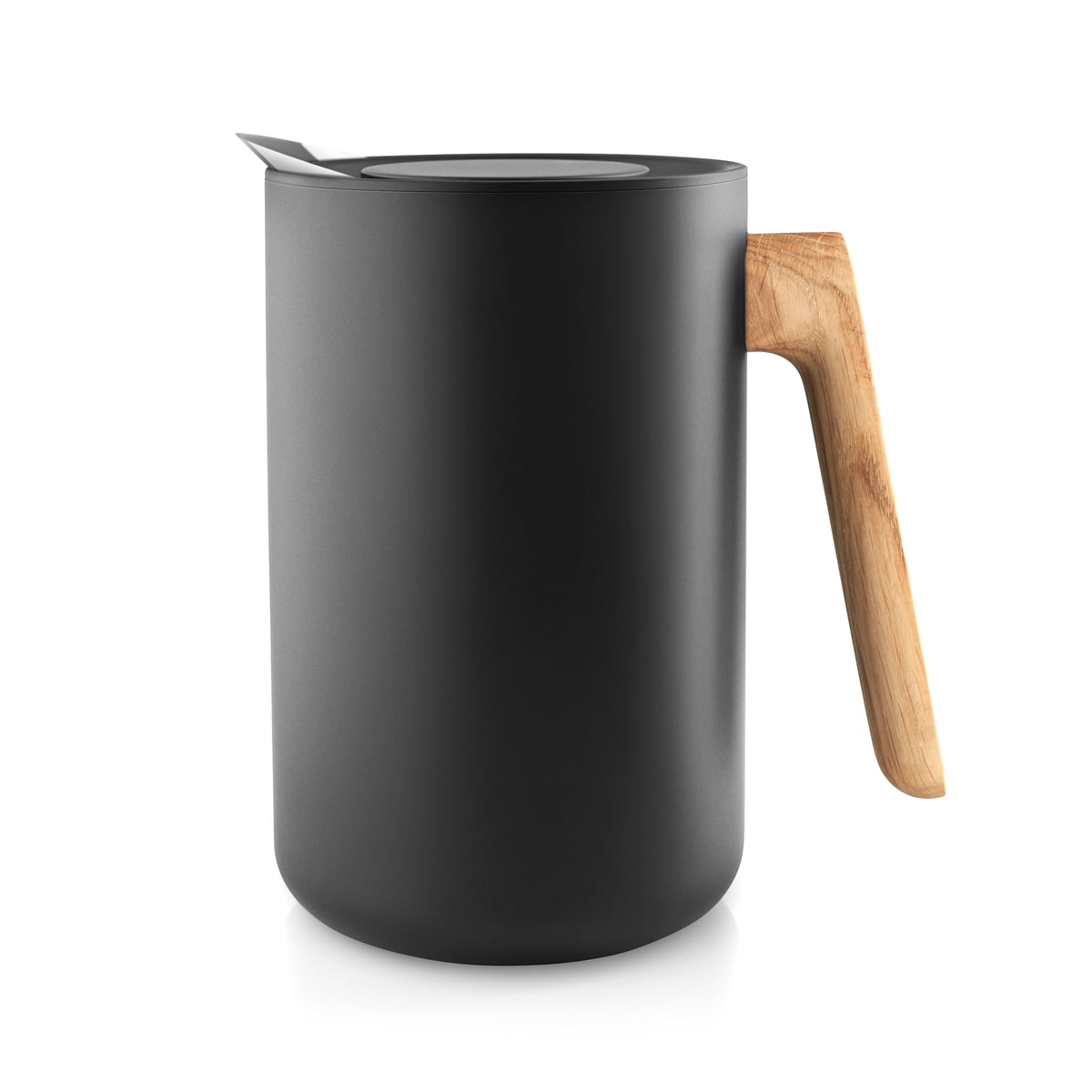 nordic kitchen vacuum jug. Black Bedroom Furniture Sets. Home Design Ideas