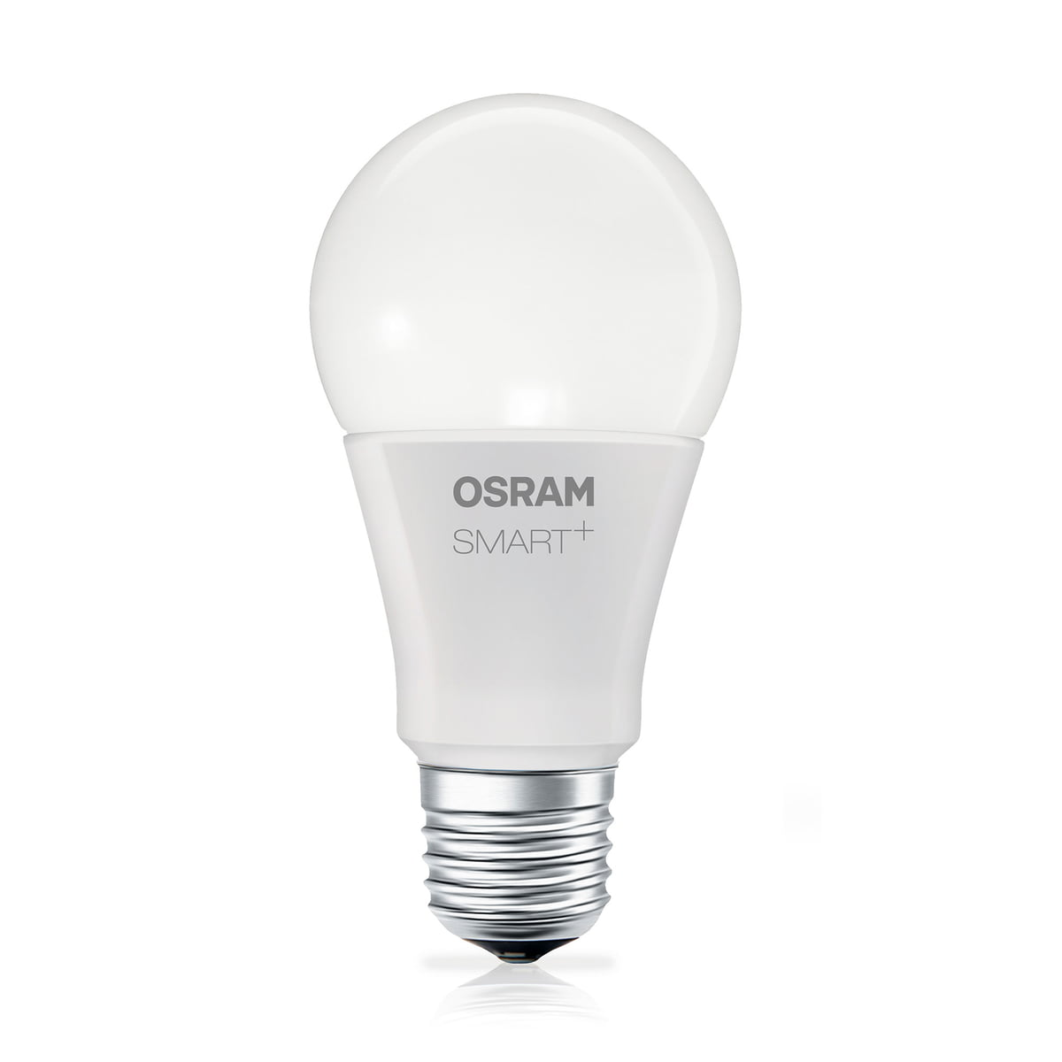 smart led classic a 60 e27 von osram connox. Black Bedroom Furniture Sets. Home Design Ideas
