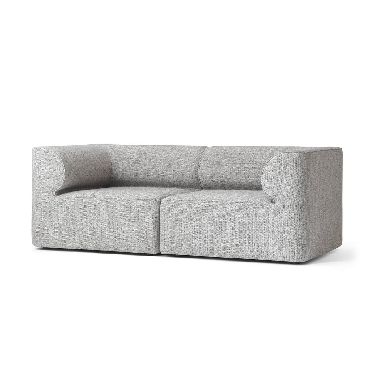 Eave Modular Sofa By Menu Connox
