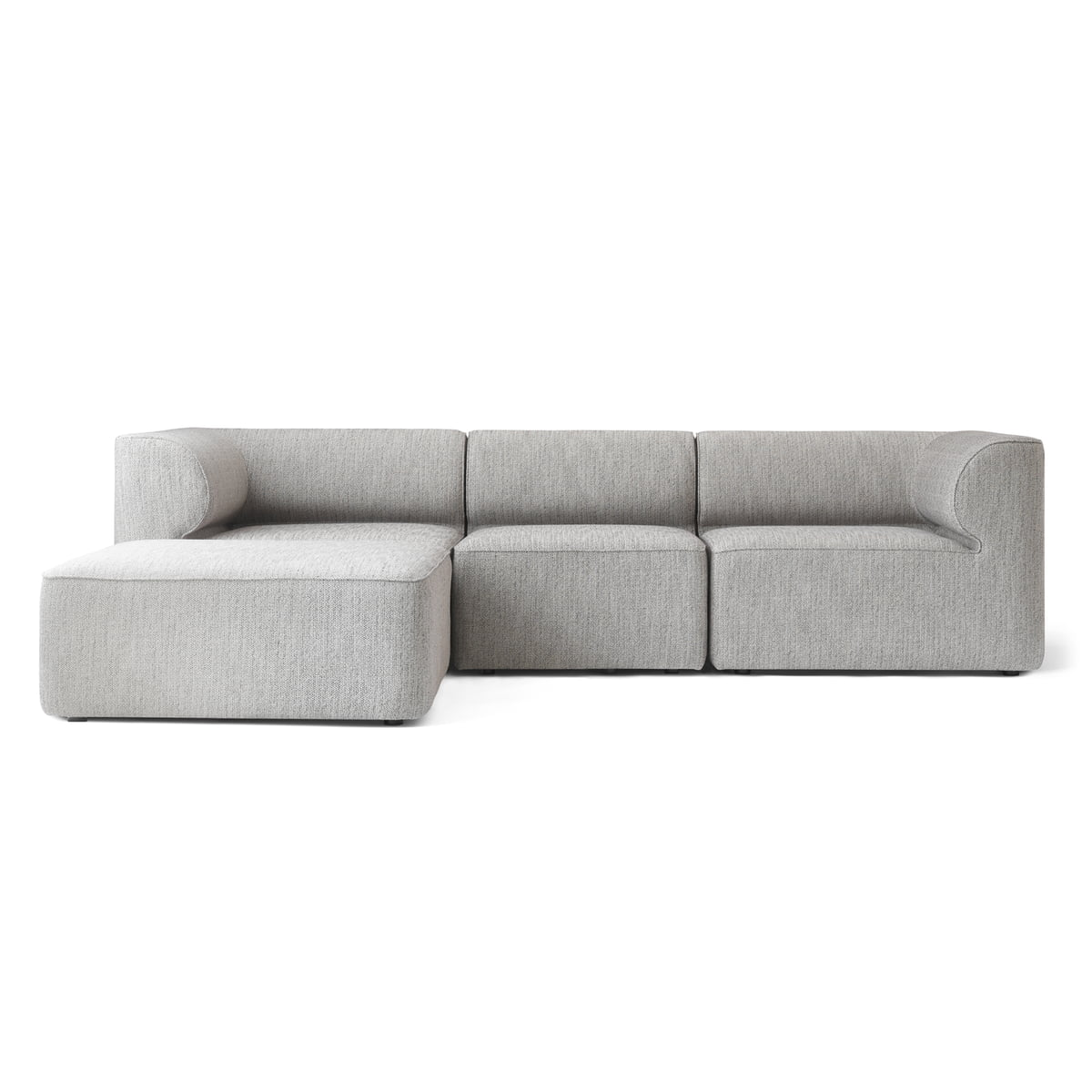 Modular Furniture Sofa: Eave Modular Sofa By Menu