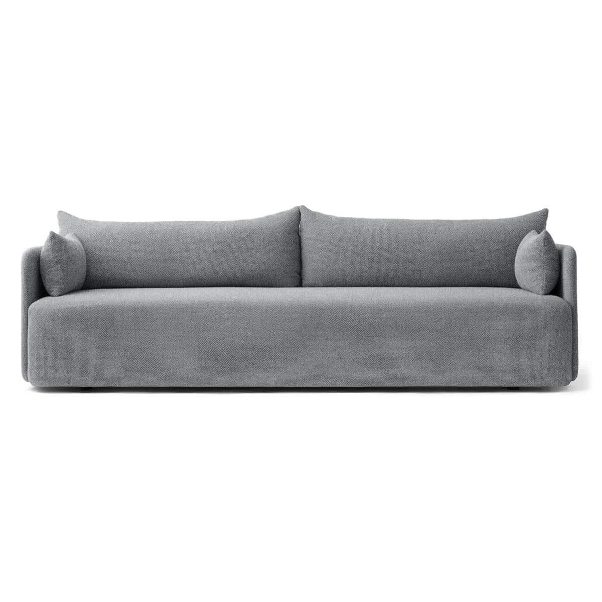 Offset Sofa By Menu Connox