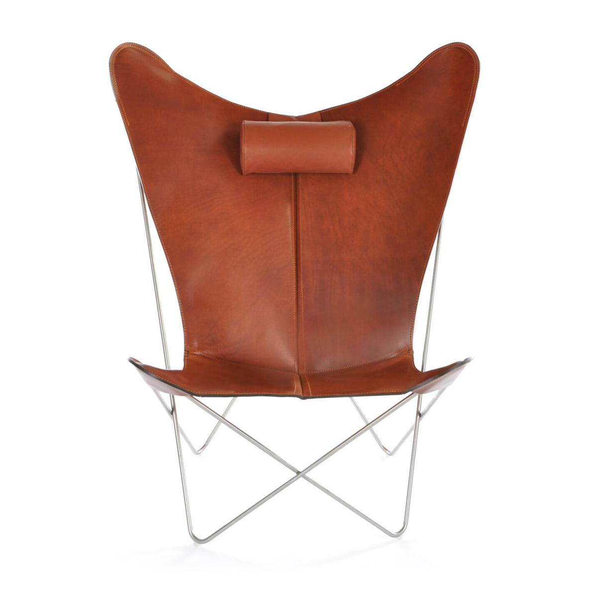 KS Chair by Ox Denmarq | Connox Shop
