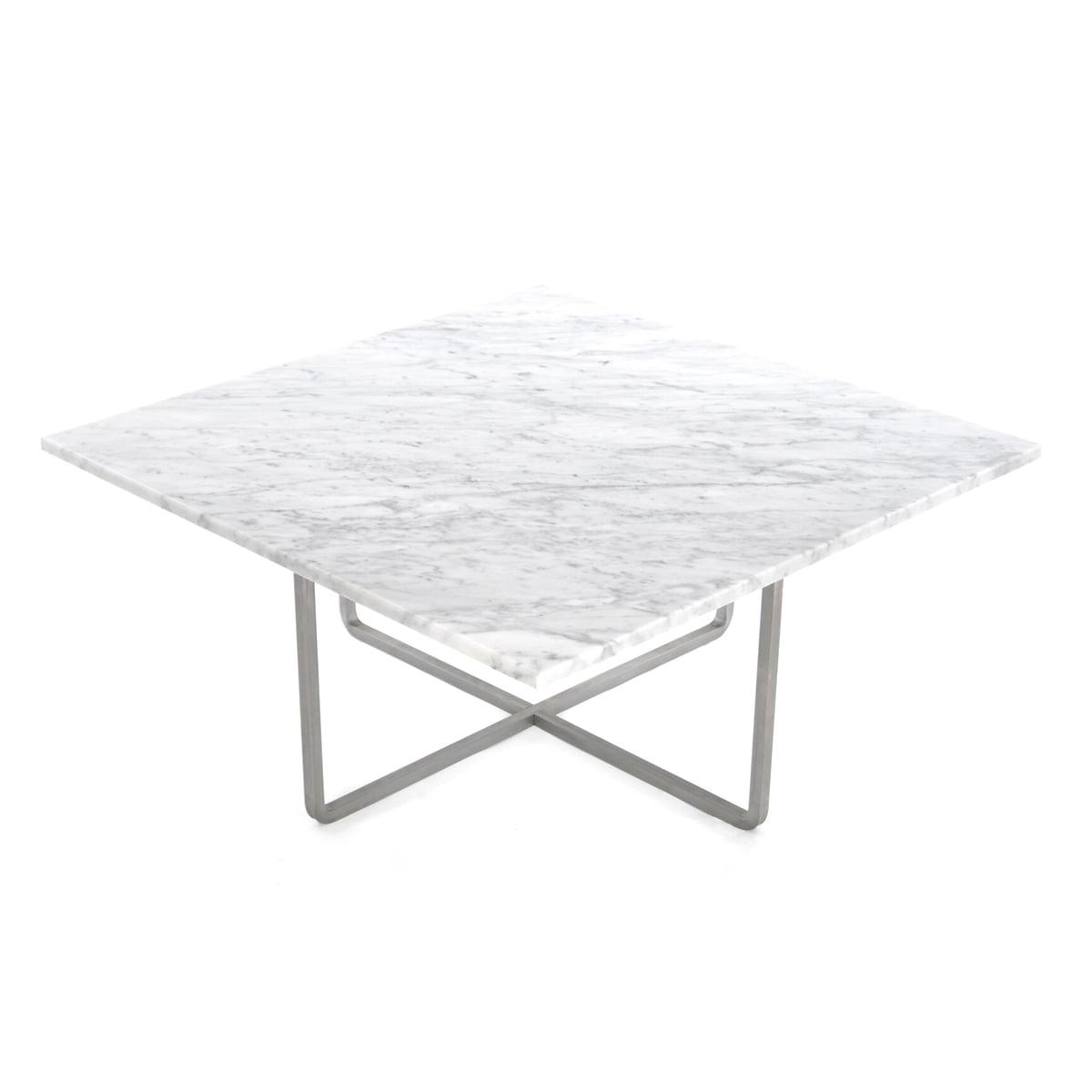 - Marble Coffee Table Ninety Ox Denmarq Shop