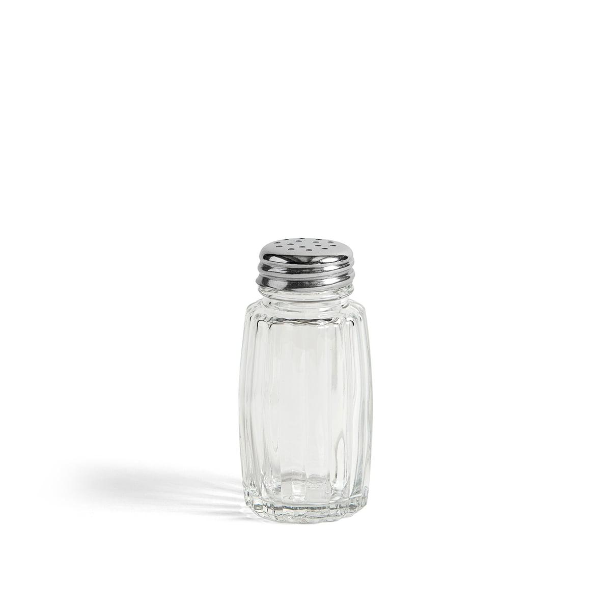 Italian Salt Shaker By Hay Connox